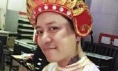 https://xahoi.com.vn/he-lo-tao-hinh-dong-tao-quan-2015-cua-tuan-hung-202553.html