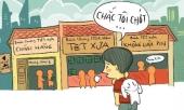tranh-vui-su-khac-biet-tet-xua-va-nay-202931.html