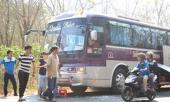 hai-hung-xe-khach-bi-nem-da-tren-duong-ve-que-an-tet-202873.html