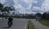 http://xahoi.com.vn/du-bao-thoi-tiet-30-tet-bac-bo-nhieu-may-mua-nho-vai-noi-202950.html