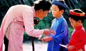 http://xahoi.com.vn/li-xi-dau-nam-the-nao-cho-dung-202957.html