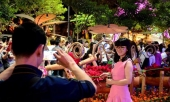 http://xahoi.com.vn/thoi-tiet-trong-10-ngay-dau-nam-moi-nhu-the-nao-203028.html