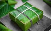 http://xahoi.com.vn/cach-bao-quan-banh-chung-ngay-tet-203118.html