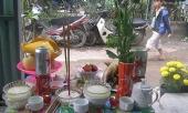 http://xahoi.com.vn/le-vat-cung-hoa-vang-mung-3-tet-nhu-the-nao-203116.html