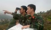 http://xahoi.com.vn/niem-vui-truc-tet-cua-sinh-vien-canh-sat-quan-su-203102.html