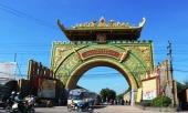 khu-du-lich-dai-nam-mo-cua-mien-phi-1-thang-sau-tet-203290.html