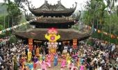 hom-nay-khai-hoi-chua-huong-canh-rai-tien-le-giam-dang-ke-203393.html