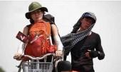 nhan-chung-ke-lai-ly-do-trang-tran-bi-cong-an-bat-203756.html
