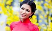 trang-tran-co-bi-khoi-to-toi-chong-nguoi-thi-hanh-cong-vu-203723.html