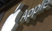 apple-bi-kien-tung-do-chieu-mo-ky-su-danh-cap-thong-tin-204491.html