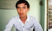 pham-toi-xong-nhan-tin-khoe-moi-hiep-duoc-con-nho-rat-dep-204970.html