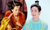 nhung-sao-han-bi-chi-trich-tham-te-vi-dong-phim-co-trang-hoa-ngu-205191.html