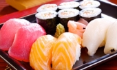 sushi-mon-an-nhat-ban-voi-nhieu-loi-ich-cho-suc-khoe-205689.html