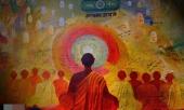 xoa-den-la-han-viet-bay-len-tranh-nha-su-chua-bai-dinh-205756.html