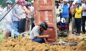 xot-xa-chong-boi-dat-tim-thi-the-vo-sau-tai-nan-thuong-tam-205751.html
