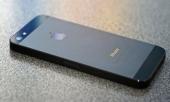 5-smartphone-xach-tay-ban-chay-nhat-quy-i-205933.html