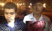 cap-doi-9x-mang-hang-tram-qua-phao-dung-canh-sat-141-206399.html