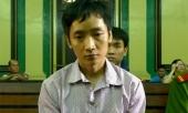 tat-axit-nguoi-trong-mong-vi-tu-choi-yeu-206710.html