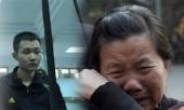 vu-cat-tuong-khanh-dan-me-den-thap-huong-cho-chi-huyen-207475.html