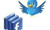 ong-trum-mang-xa-hoi-facebook-twitter-con-ba-chu-lau-dai-207782.html