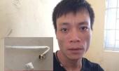 di-cai-nghien-ve-bi-141-bat-vi-mang-ma-tuy-208151.html