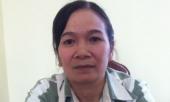 phu-nu-ngoai-tinh-duong-ve-trac-tro-vi-phut-lac-loi-yeu-thuong-208645.html