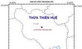 lai-giat-minh-vi-dong-dat-lien-tiep-o-a-luoi-thua-thien-hue-208748.html