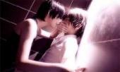 an-hiep-dam-khi-nu-gioi-tu-bi-hai-lo-chan-tuong-kechu-muu-208840.html