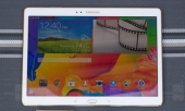samsung-lo-tablet-galaxy-tab-2-mong-nhat-the-gioi-208922.html