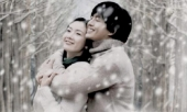 10-cau-noi-tinh-yeu-chi-co-trong-phim-han-209254.html