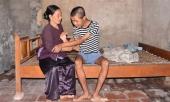 phan-doi-cua-nhung-kiep-nguoi-song-chung-voi-hiv-209280.html