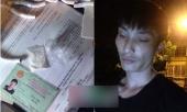 mang-ma-tuy-di-lien-hoan-ngay-quoc-te-lao-dong-209224.html