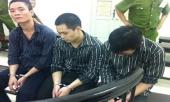 24-nam-tu-cho-ke-ban-canh-sat-141-209601.html