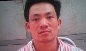 doi-ten-lay-vo-van-khong-thoat-khoi-luoi-troi-209698.html