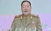 kim-jong-un-co-the-da-ra-lenh-xu-tu-bo-truong-quoc-phong-209880.html