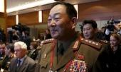 bbc-bo-truong-qp-bi-xu-dung-ngay-kim-jong-un-tu-choi-sang-nga-209913.html