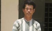 bi-kich-phat-hien-chong-ham-hai-con-gai-12-tuoi-210917.html