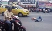 thanh-nien-nuoc-ngoai-ngao-da-doi-giet-tai-xe-taxi-210891.html