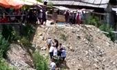 ngoai-tinh-ca-doi-bi-troi-khoa-than-cho-dan-lang-xem-211210.html