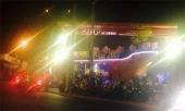 moi-nhu-ma-tuy-da-shisha-va-moi-moc-ban-dam-tung-tang-trong-beer-club-211558.html