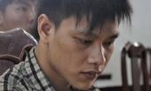 giet-nguoi-noi-con-cuong-dam-xam-hai-thi-the-212186.html