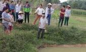 ba-xac-chet-duoi-kenh-khang-chien-212444.html