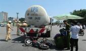 di-nhan-bang-tot-nghiep-dai-hoc-nu-sinh-vien-chet-tham-212576.html