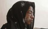 afghanistan-nhieu-be-gai-bi-tat-axit-vi-di-hoc-212687.html