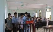 xu-nhom-dai-bang-trai-giam-danh-chet-ban-tu-212870.html