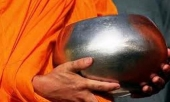 hai-duong-phat-hien-xac-su-tru-tri-canh-la-thu-tuyet-menh-212850.html