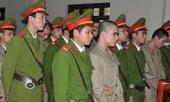 xet-xu-lan-2-vu-an-quan-tai-dieu-pho-tai-vinh-phuc-213046.html