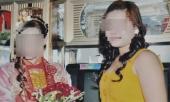 thieu-nu-lay-chong-ngoai-quoc-theo-hop-dong-213117.html