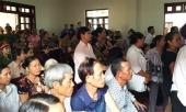 nguoi-nha-bi-cao-vu-quan-tai-dieu-pho-nao-loan-phien-xu-213123.html