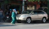 dang-di-cung-bo-chuan-bi-ve-don-vo-dai-gia-hai-phong-hung-tron-can-axit-213640.html